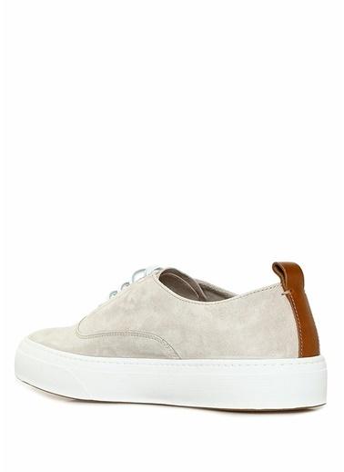Henderson Sneakers Bej